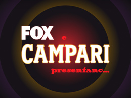 Campari_Thumb.01