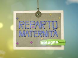 RepMaternità_Thumb_01
