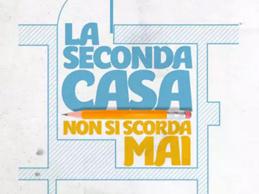 LaSecondaCasa_Thumb_01