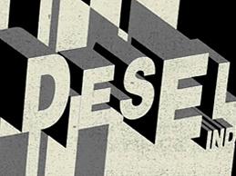 Diesel.Thumb.01