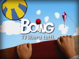 BoingTV_Thumb_01