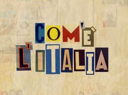 ComeItalia_Thumb.01